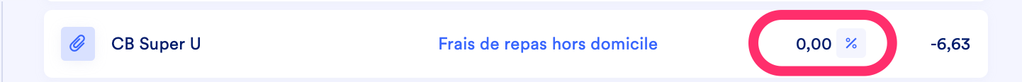 taux_TVA_transactions
