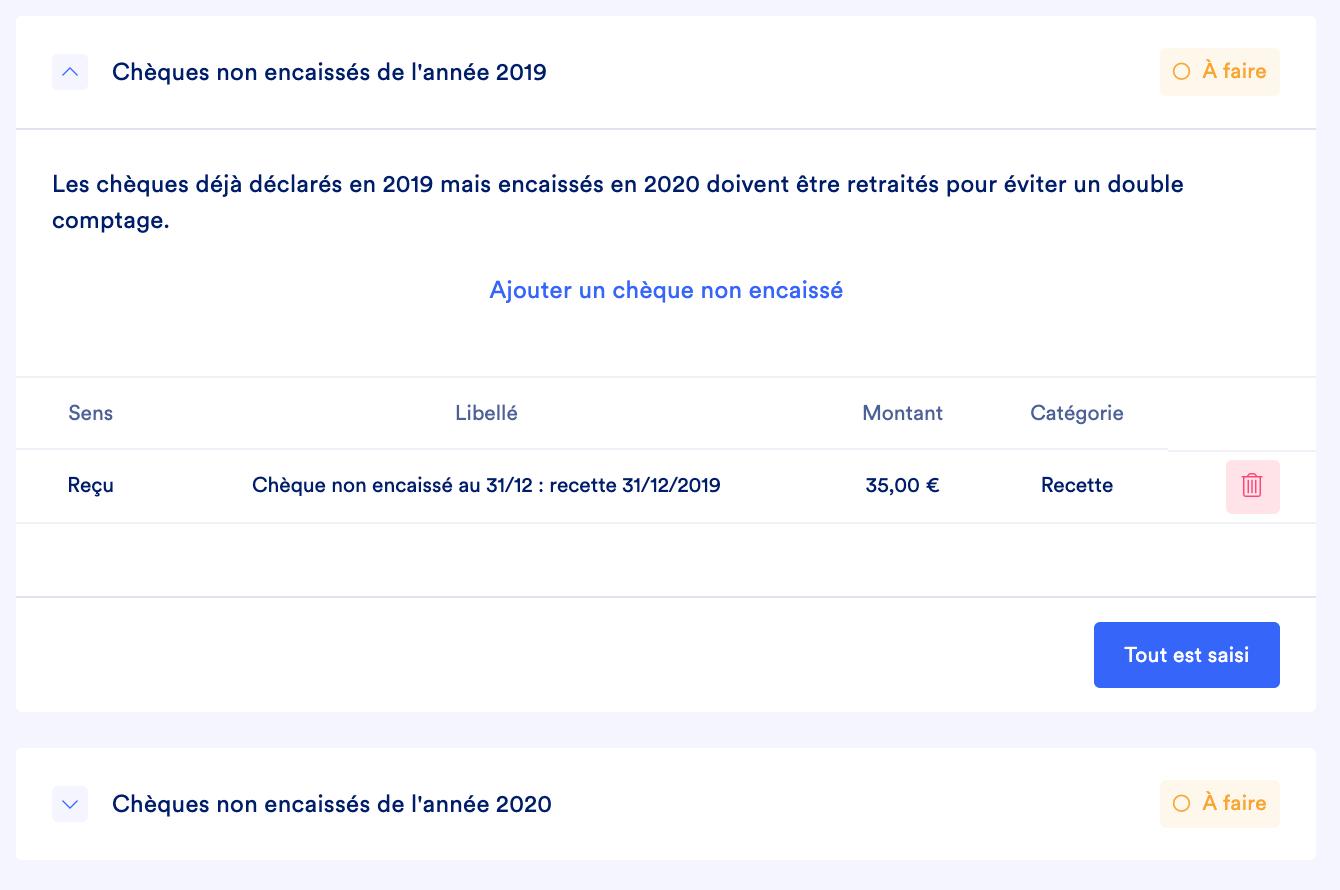 indy_chèques_non_encaissés1