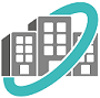 Company Group icon in Prospect CRM
