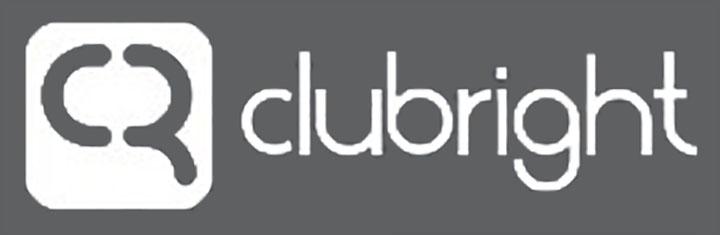 Club Right Help Center