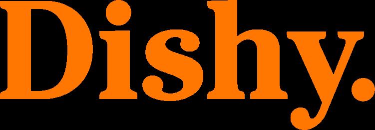 Dishy FAQ