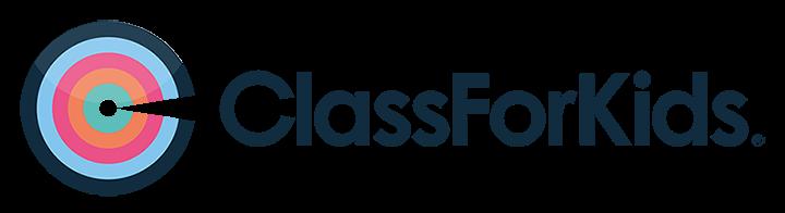 ClassForKids Help Center
