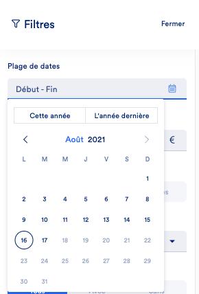 indy_filtrer_les_données2