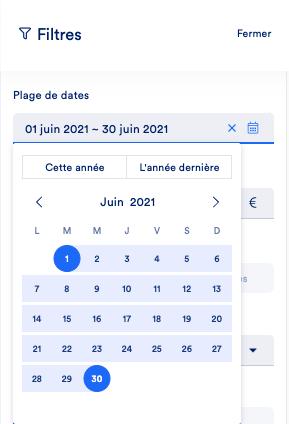 indy_filtrer_les_données5