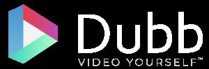 Dubb Help Center