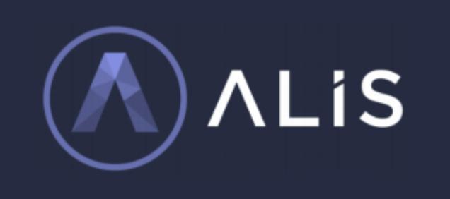 株式会社ALIS ヘルプセンター