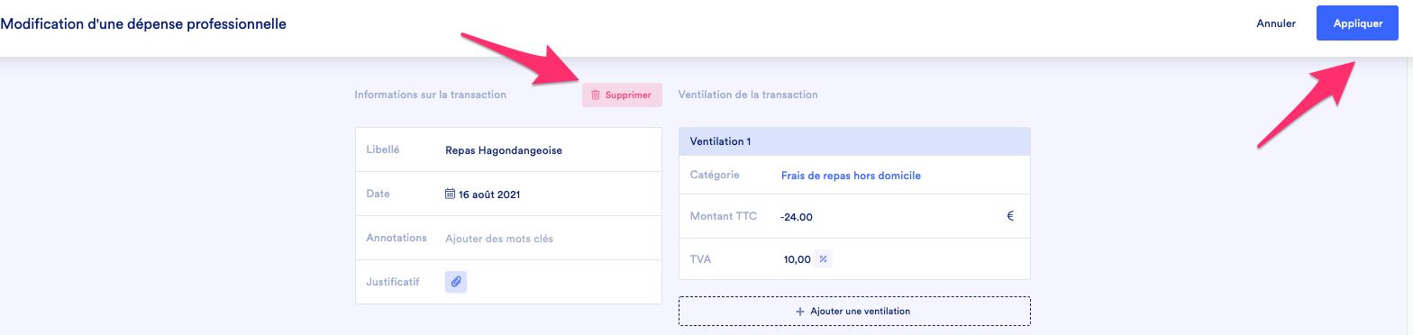 Indy_supprimer_une_transaction2