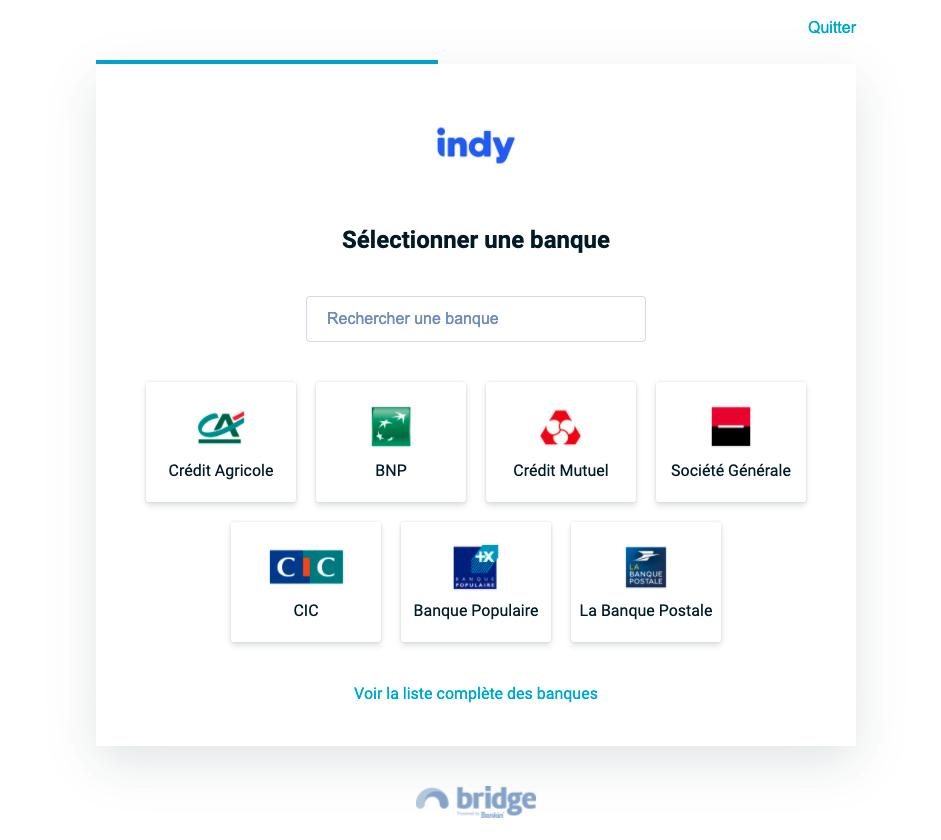 Indy_Ajouter_compte_bancaire4