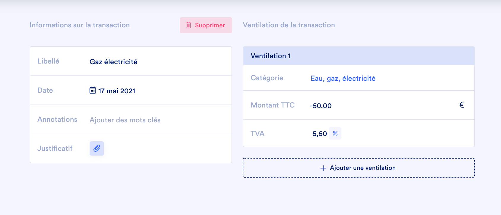 indy_transactions_manuelles2