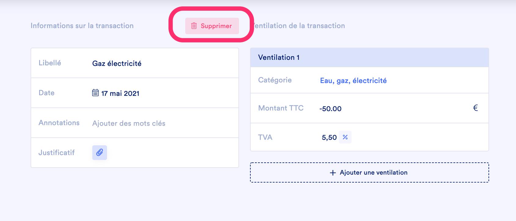 indy_transactions_manuelles6