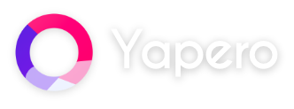 Centre d'aide Yapero
