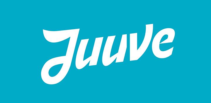 Juuve Help Center