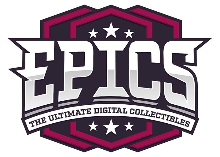Epics Help Center