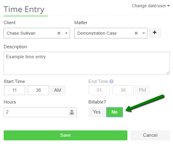 How To Discount Invoices Need Help With LeanLaw Look Around Here - Quickbooks invoice subtotal