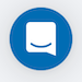 Support chat launch icon