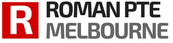 Roman Pte Melbourne Help Center