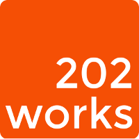 202works Document Library