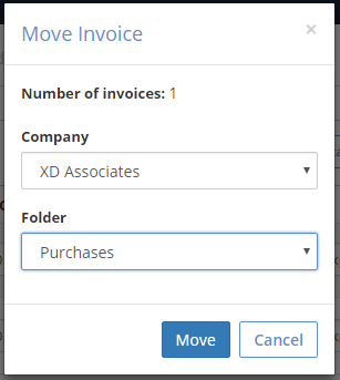 Invoice_move1.PNG