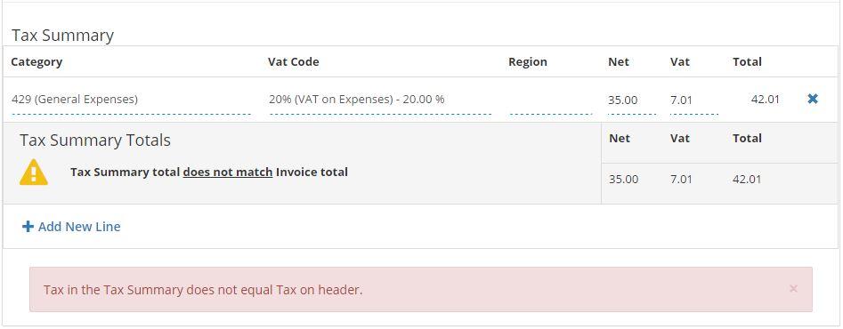 Tax_Re-Grossing7.JPG