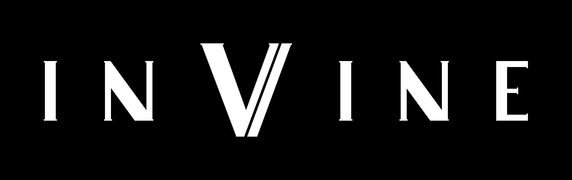 InVine Help Center