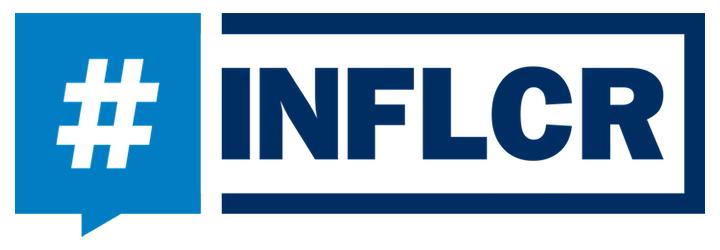 INFLCR Help Center