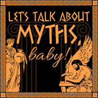 lets talk about myths baby podcast on acast
