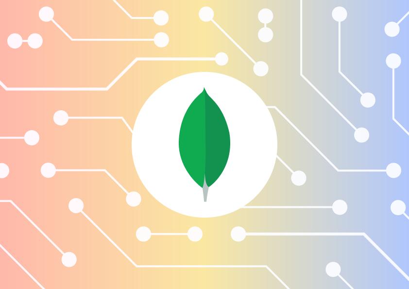 Improving MongoDB performance