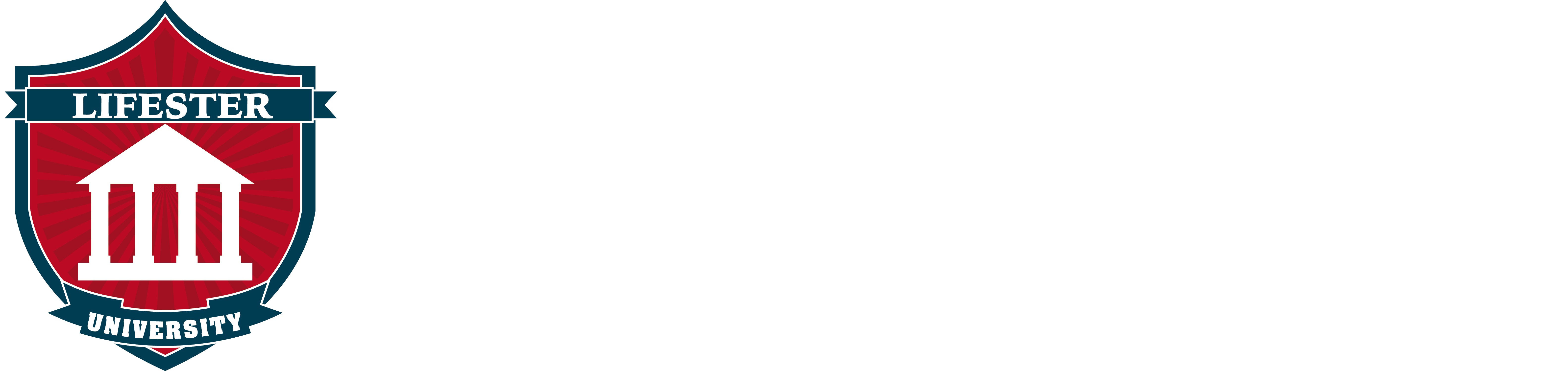 Lifester University