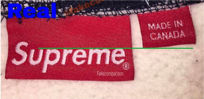 legit checking a supreme box logo hoodie basics bump help center