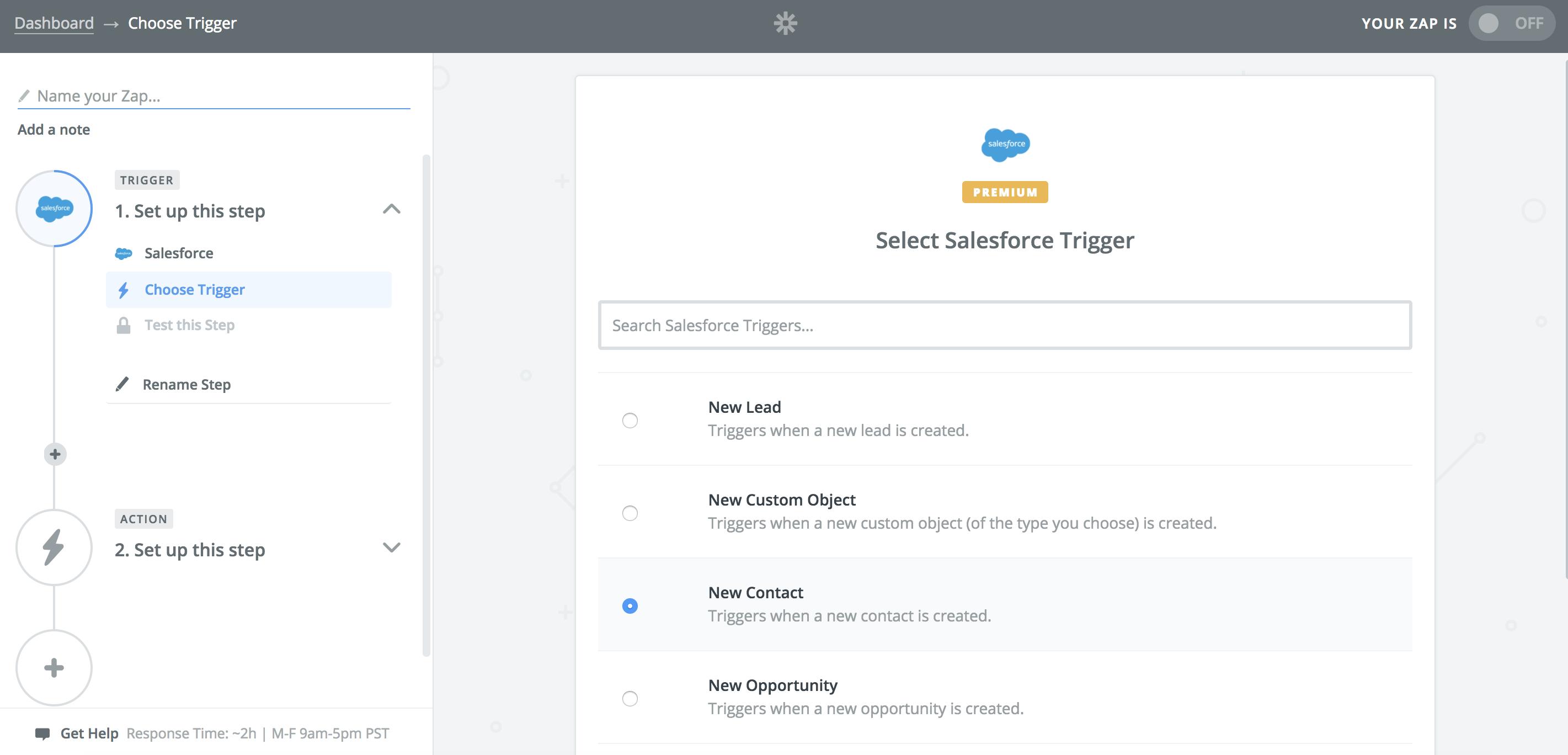 Tolle Salesforce Admin Beispielzusammenfassung Fotos - Bilder für ...