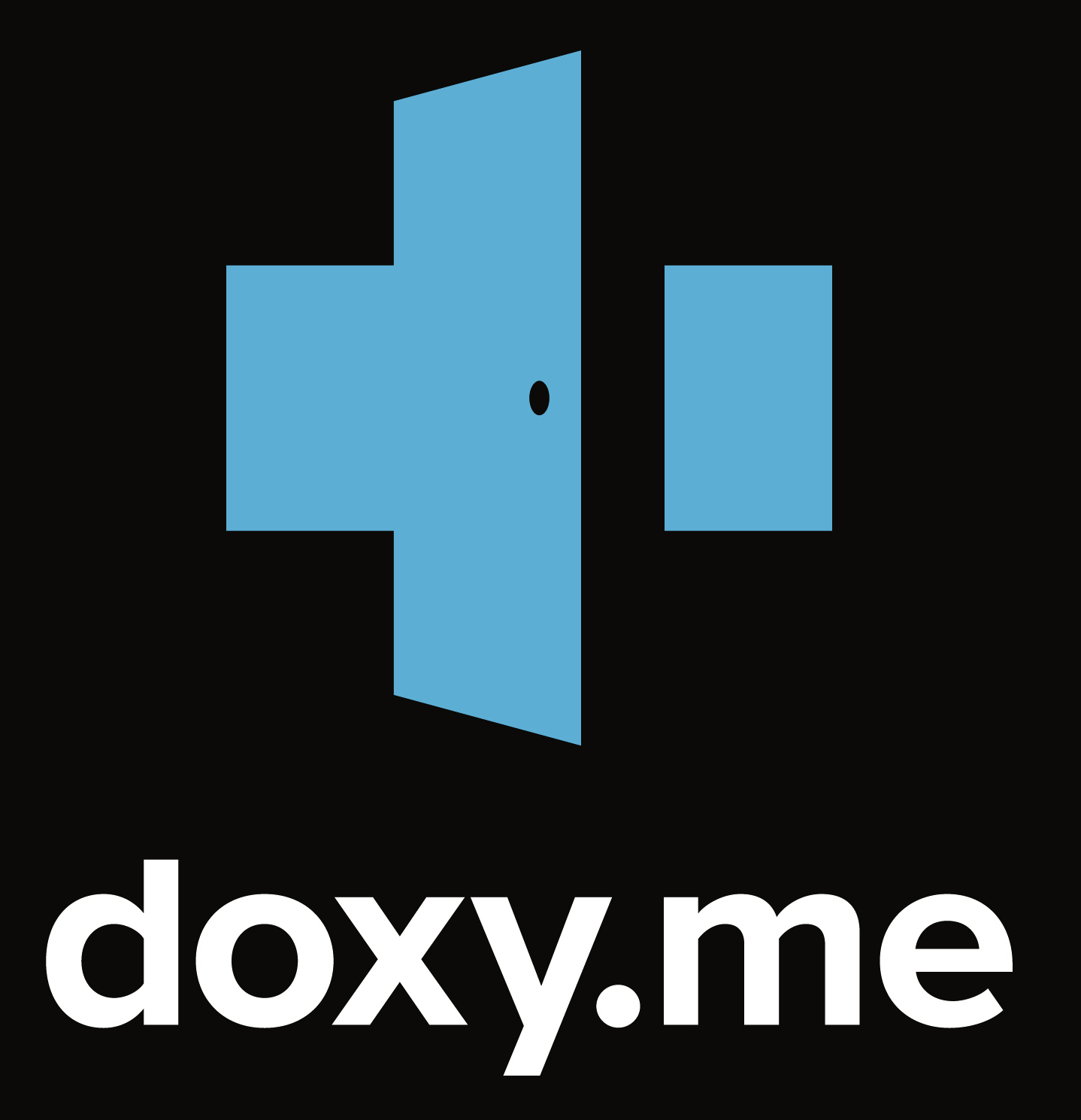 Doxy.me Help Center