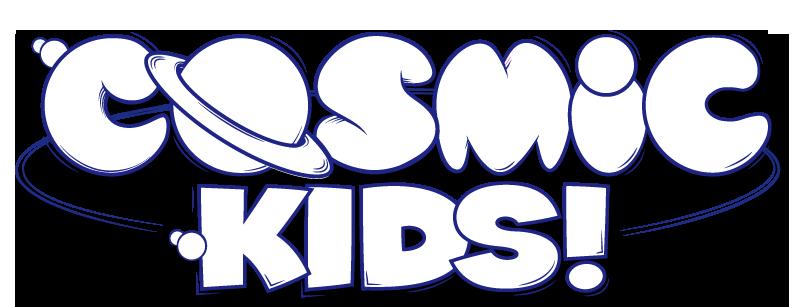 Cosmic Kids Helpdesk