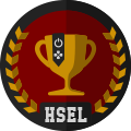 HSEL Help Center