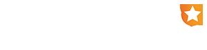Jumia Affiliate Support