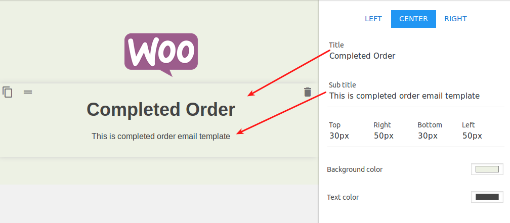 how to use woocommerce plugin in wordpress step by step