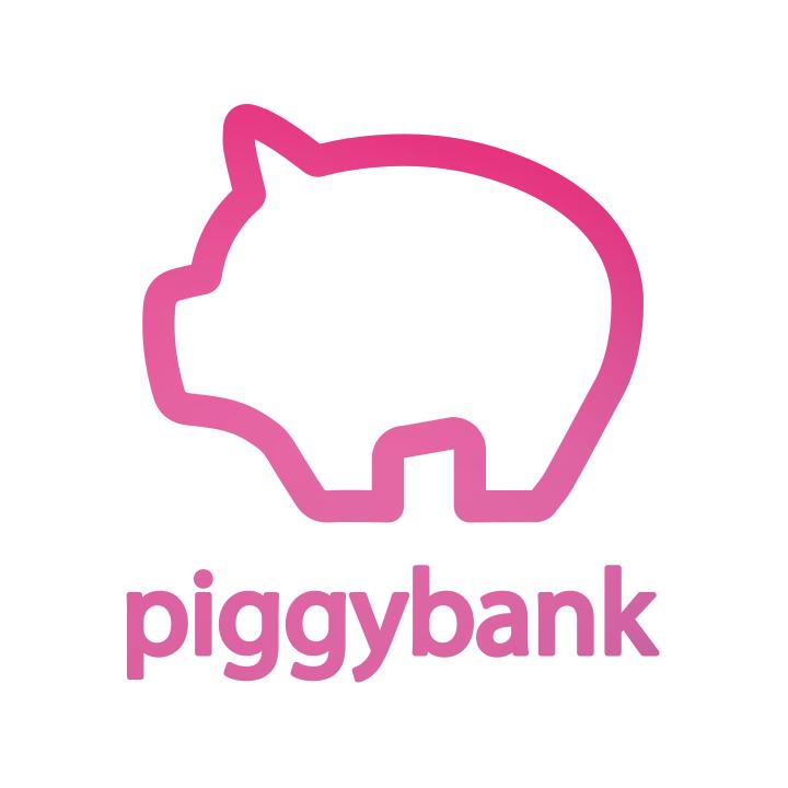 Piggybank  Support