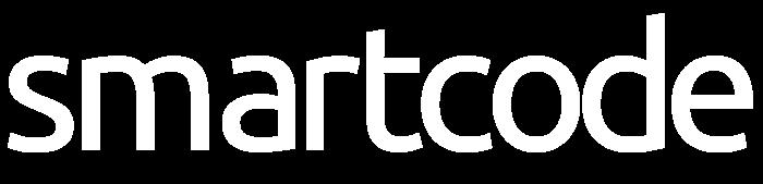 Smartcode Help Center