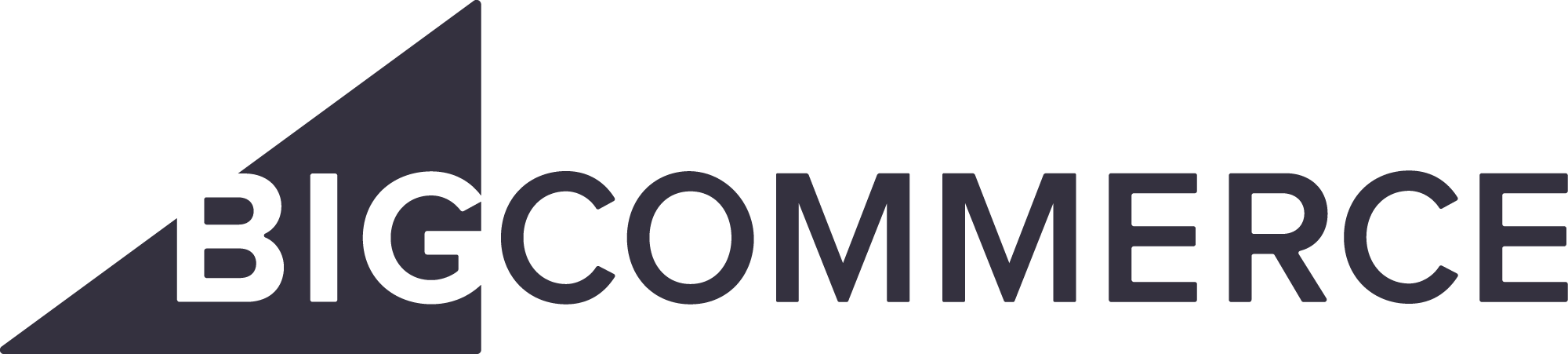 Инструкция по установке Convead на BIGCOMMERCE