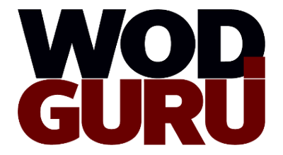 WodGuru Knowledge Base