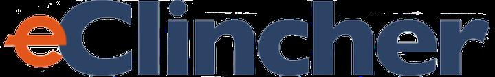eClincher Help Center