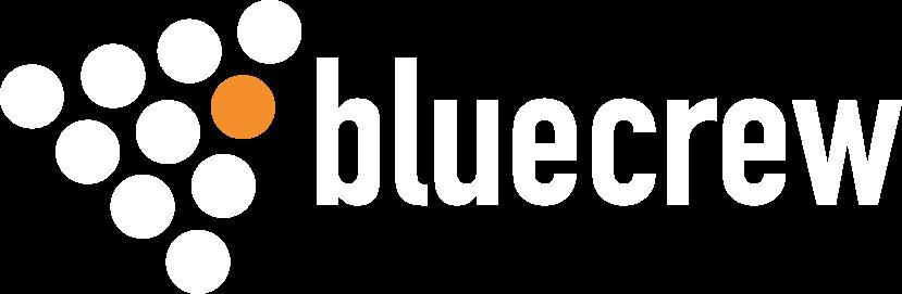 Blue Crew Help Center