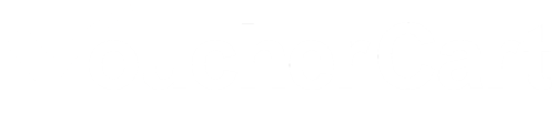 VoucherCart Help Center