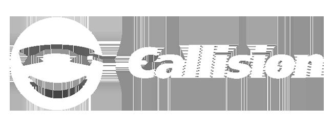 Callision Help Center