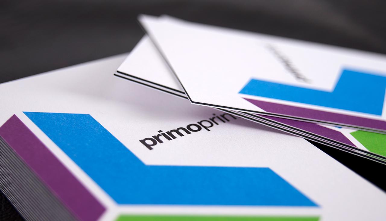 ModCard | Primoprint Support