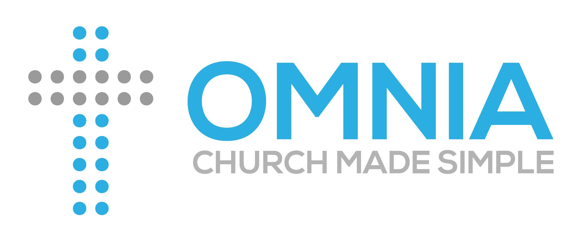 Omnia Support Center