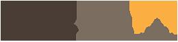 Retreat Booking Guru Help Center