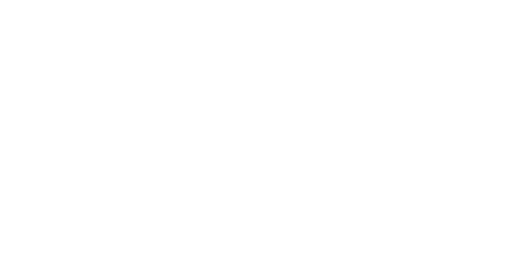 Return Magic Help Center