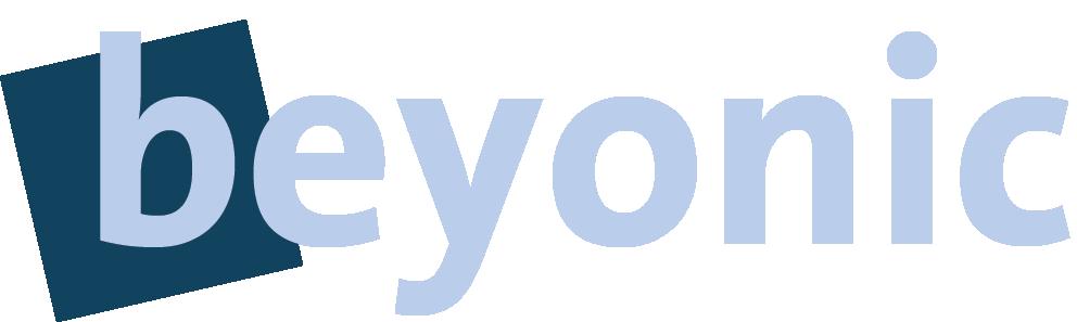 Beyonic Help Center