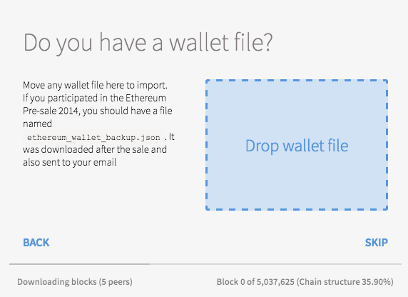 Bitcoin Address Example Hard Wallet For Ethereum