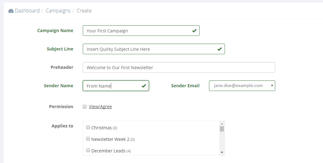 EmailOut_Getting_Started_Quick_Start_Guide_Create_Campaign_details.png